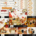 Fall_in_love_bundle_pv_small