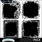 Mldesign_cu134_pw_medium