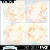 Mldesign_cu129_pw_medium