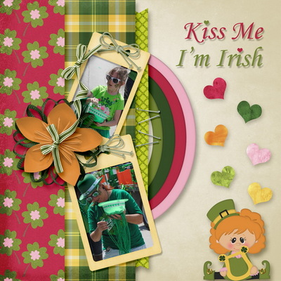 Abm-kissmeimirish-rol8ds8o