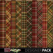 Plaids_thumb_medium