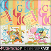 Abc_combo_g_kits_medium