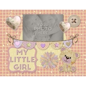 My_little_girl_11x8_photobook-001_medium