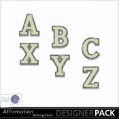 Pbs_affirmation_monograms_prev_medium