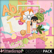 Abc_girl_i_kit_medium