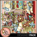 Cad_springwhimsy_preview2_small