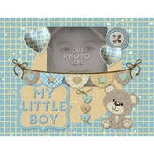 My_little_boy_11x8_photobook-001_medium