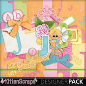 Abc_girl_j_kit_medium