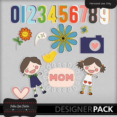 Pdc_mm_mys_may2017_stickers