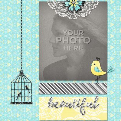 Birdsgotweet_photobook-002
