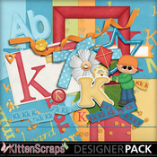 Abc_boy_k_kit_medium