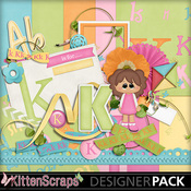 Abc_girl_k_kit_medium
