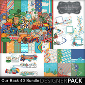 Pbd-ourback40-bundle_medium