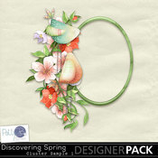 Pbs-discovering-spring-cluster-sample1_medium