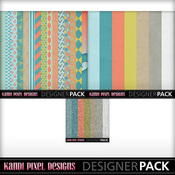 Web_image_paper_bundle_medium