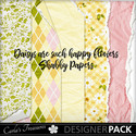 Daisy_s-are-such-happy-flowers-shabby-papers__1_small