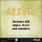 Daisy_a-are-such-happy-flowers-alpha-1_medium