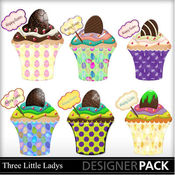 Mm-_easter_cupcakes_medium