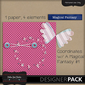 Pdc_mm_magicalfantasy_freebie_medium