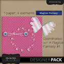 Pdc_mm_magicalfantasy_freebie_small