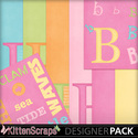 Abc_girl_b_papers_small