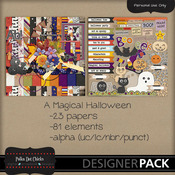 Pdc_mm_amagicalhalloween_medium