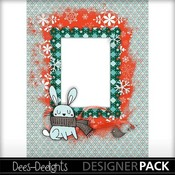 Cheery_winter_8_5x11_qpj4_medium