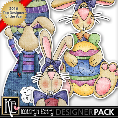 Funnybunnies_stickers02