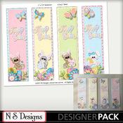 Easter_bookmarks_1_medium
