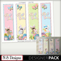 Easter_bookmarks_1_small