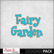 Fairygardenalpha1_medium