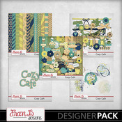 Cozycafebundle1_medium