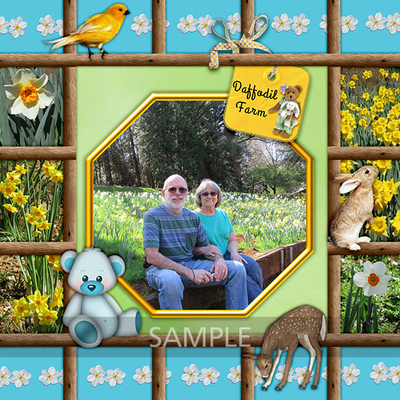 Kjd_sunshine_and_daffodils_lo3_sample