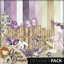 Cad_spring_pastels_preview_small