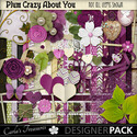Plum-crazy-about-you-1_small