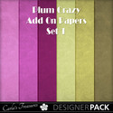Plum-crazy_about_you-ao1-papers-1_small