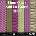 Plum-crazy_about_you-ao2-papers-1_small