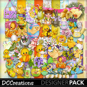 Cute_easter_critters_medium