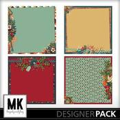 Decorated_papers_medium