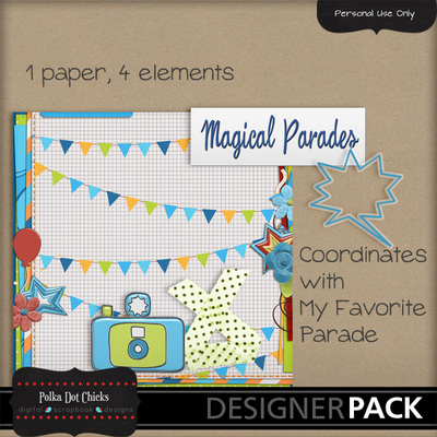 Pdc_mm_magicalparade_freebie