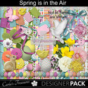 Spring-is-in-the-air-1_small
