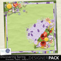 Pbs_discovering_spring_stackersample_small