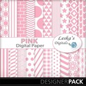 Pink_digital_paper_pack_small