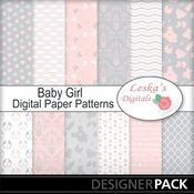 Baby_digital_paper_medium