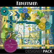 Kingfisher-1_medium