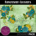 Kingfisher-clusters-1_small