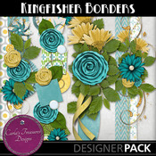 Kingfisher-borders-1_medium