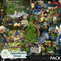 Time4spring-bundle_small