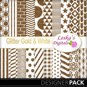 Glitter_gold_and_white_medium