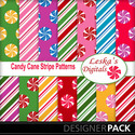 Christmas_scrapbook_paper_small